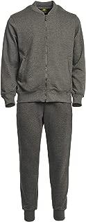 Best mens sportswear pants Reviews
