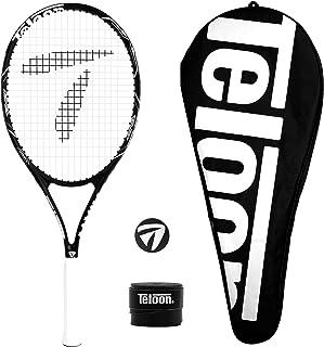 Teloon AIR Tennis Rackets