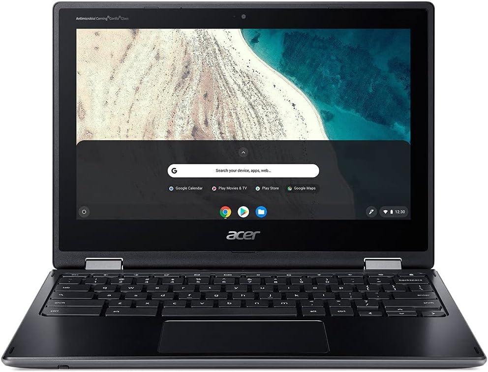 Acer Chromebook Spin 511 (32GB, 4GB RAM) 11.6