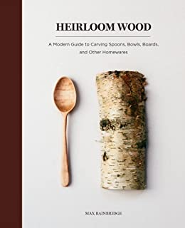 Best author of the wooden bowl Reviews