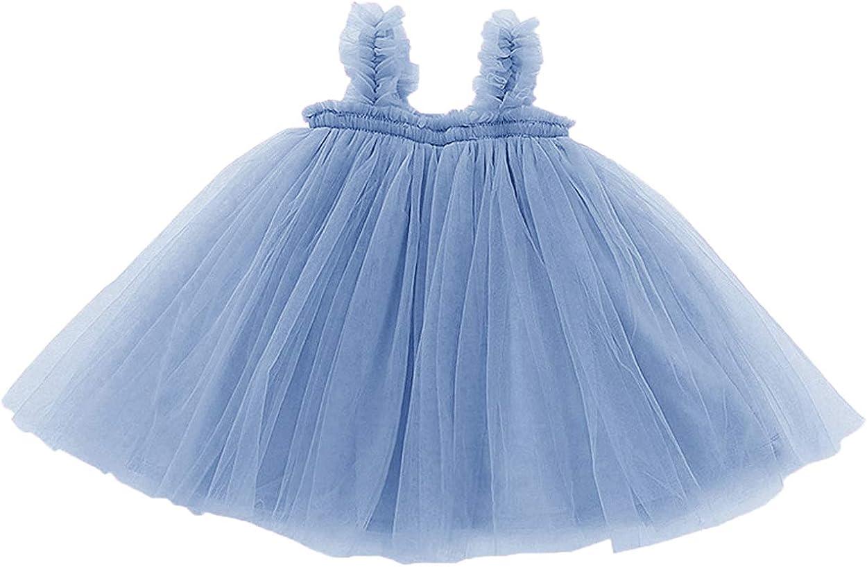 GSVIBK Baby Girl Tutu Popular brand Dresses Dress Cotton Bombing free shipping Sle Toddler Long