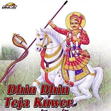 Dhin Dhin Teja Kuwer