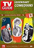 1950s TV's Legendary Comedians [DVD] [Import]