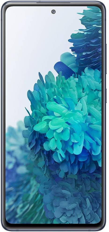 Image of Samsung Galaxy S20 Fan Edition