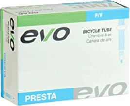 EVO Bicycle Tube - 700x35-43C/27x1-3/8-32mm Presta Valve