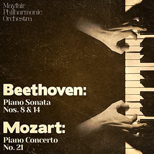Mayfair Philharmonic Orchestra