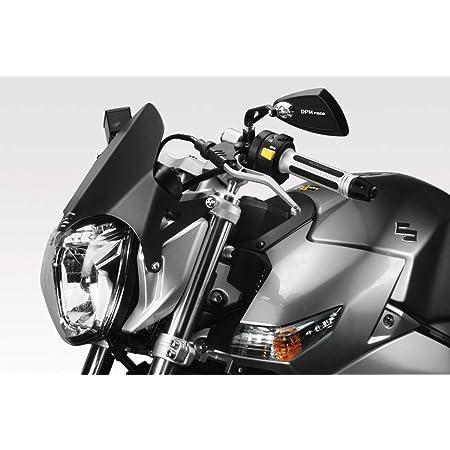 Gsr600 2006 10 Windschutzscheibe Aluextreme R 0586b Aluminium Windschild Windabweiser Scheibe Hardware Bolzen Enthalten Motorradzubehör De Pretto Moto Dpm Race 100 Made In Italy Auto