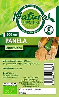 Natura Premium Panela Bio 500 g