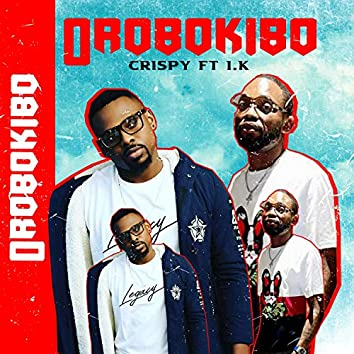 Orobokibo