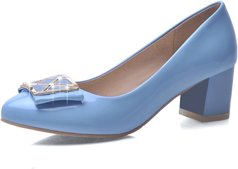 Willie Marlow Women Fashion Pumps High Heels Black Beige Pink shoes High Heeled Pumps