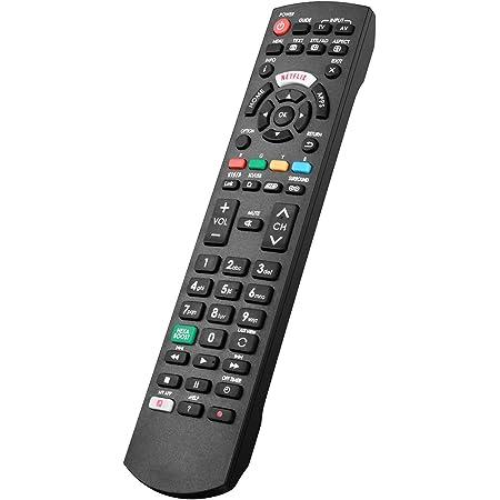 Neue Ersetzen Tv Fernbedienung Funktioniert Mit Allen Elektronik