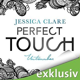 Perfect Touch - Untrennbar Titelbild