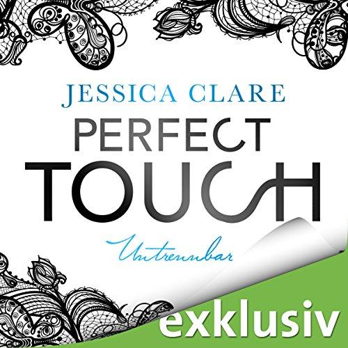 Perfect Touch - Untrennbar cover art