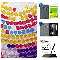chene iPad Air2 ケース 手帳型 カバー スタンド機能 カードホルダー 多機種対応