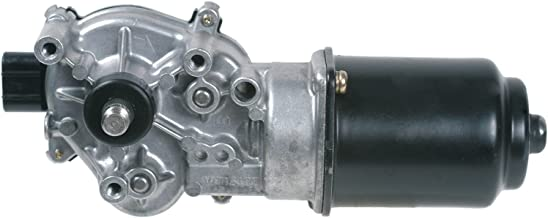 Cardone 43-4028 Remanufactured Import Wiper Motor