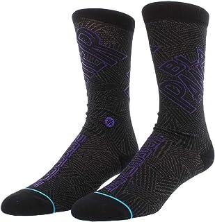 Stance Socks, STANCE MARVEL BLACK PANTHER - Large