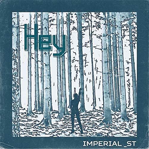 Imperial_st