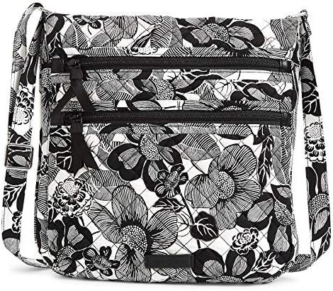 Up to 30% off Vera Bradley handbags
