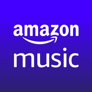 Best prime time music Reviews