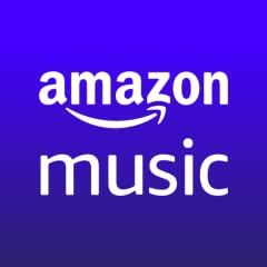 Listen free with a Prime membership or get more with Amazon Music Unlimited. Explore curated playlists and stations, always ad-free and with unlimited skips. Play artist and albums on-demand from your app. Visit www.amazonmusic.com for more details.
