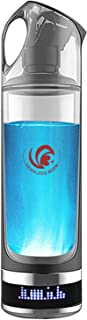 Best alkaline water machine for home Reviews