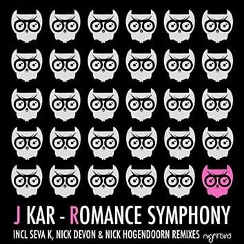 Romance Symphony