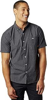 Men's Clear Creek¿ Short Sleeve Shirt