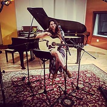 Northfire Sessions (Live in Studio)