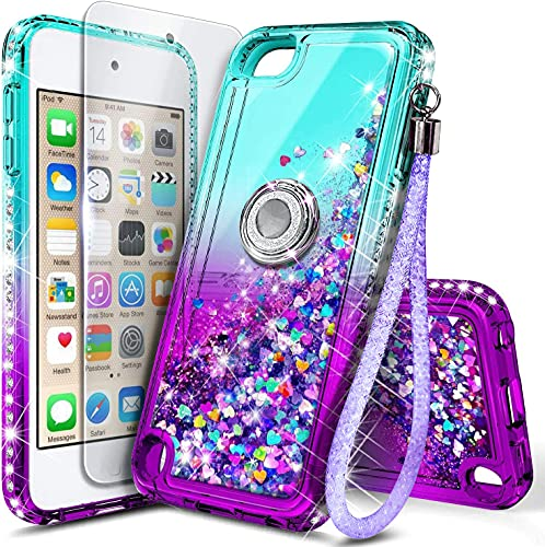 Best ipod touch cases 6th generation