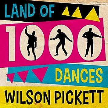 Land of 1000 Dances