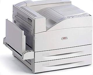 OKI B930DN - A3 Mono Laser Printer