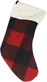 Best woolrich christmas stocking Reviews