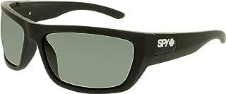 Optic Women's Dega Shield Sunglasses