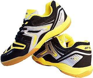 Buy Yonex Men's Running Shoes