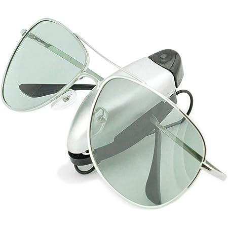 Brillenhalter Für Ihr Auto Kfz Lkw Elektronik