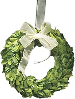 Best small christmas wreaths for cabinets Reviews