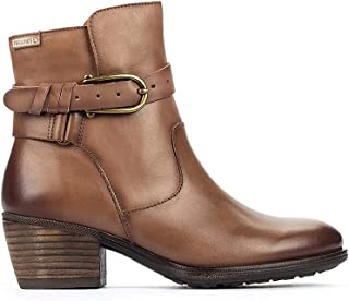 Best piccolino ladies boots Reviews