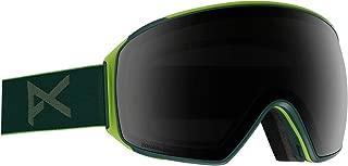 cheap anon ski goggles