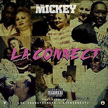 La Connect