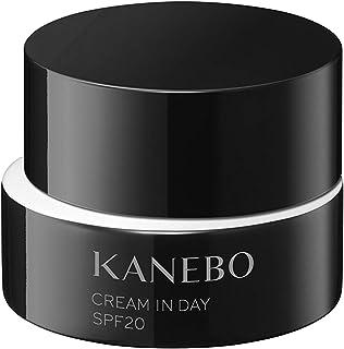 KANEBO(カネボウ) カネボウ クリーム イン デイ 40グラム (x 1)