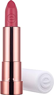 Essence This Is Me. Lipstick, 02 Happy