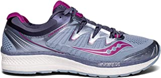 Saucony Women's Triumph ISO 4 Running Shoe