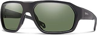 نظارة سميث للجنسين للكبار DeckBoss