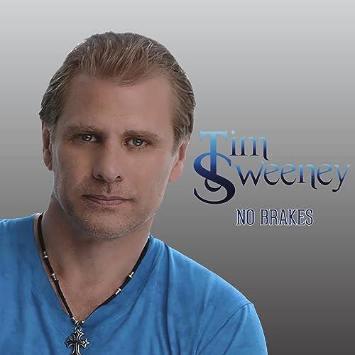 No Brakes by Tim Sweeney on Amazon Music - Amazon com