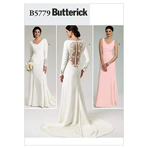 Wedding Dress Patterns Amazon Com