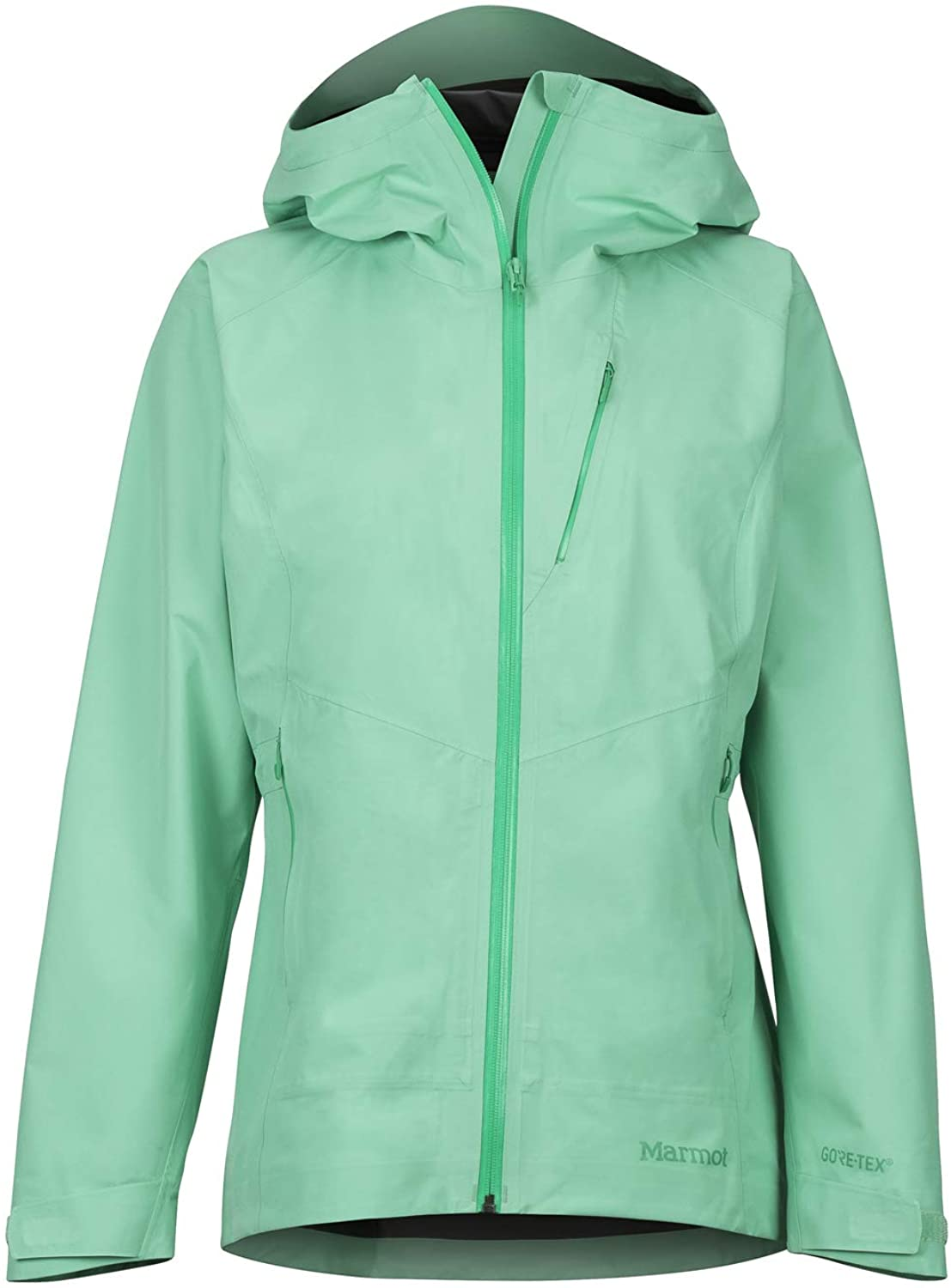 MARMOT Women's Superior Limited time for free shipping 36080-4839