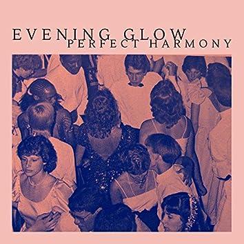 Perfect Harmony EP