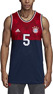 FC Bayern Munich Tank Top