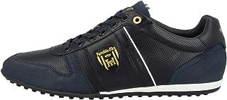 Pantofola d'Oro Low Zapponeta - Sneaker da uomo basse