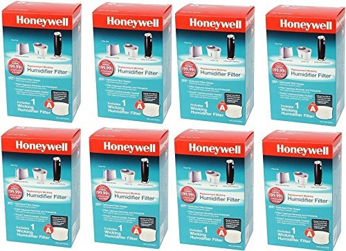 Honeywell Humidifier Filter 1 pk